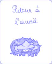 http://riquiki.cowblog.fr/images/accueil.jpg