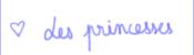 http://riquiki.cowblog.fr/images/cat4.jpg