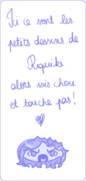 http://riquiki.cowblog.fr/images/copyright.jpg