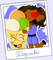 http://riquiki.cowblog.fr/images/photo00.jpg