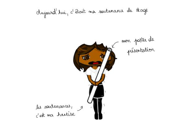 http://riquiki.cowblog.fr/images/strip0561.png