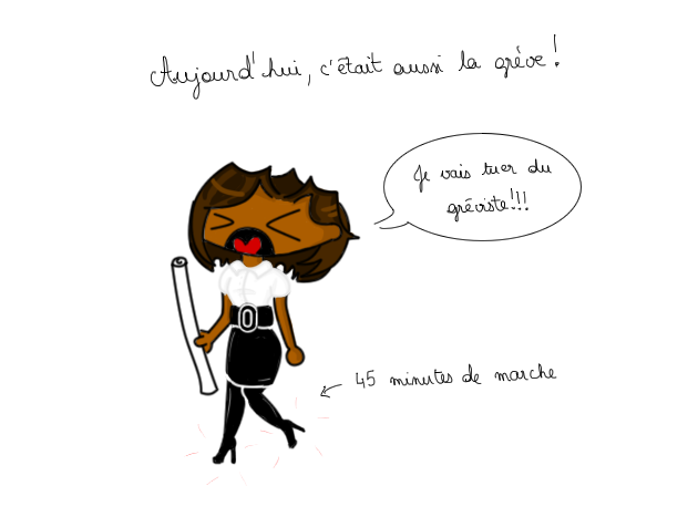 http://riquiki.cowblog.fr/images/strip0562.png