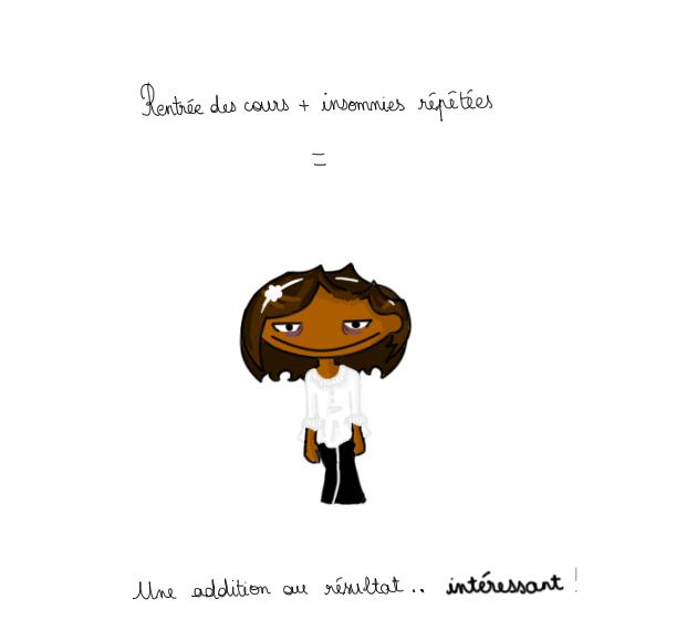 http://riquiki.cowblog.fr/images/strip0571.png