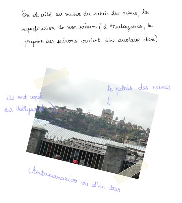 http://riquiki.cowblog.fr/images/strip0585.png